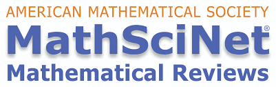 AMS MathSciNet