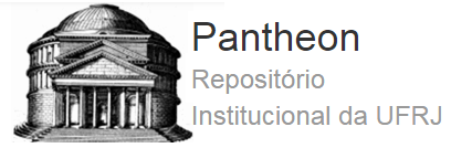 Pantheon UFRJ
